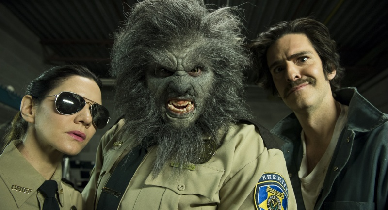 wolfcop, horror, another wolf cop, trailer