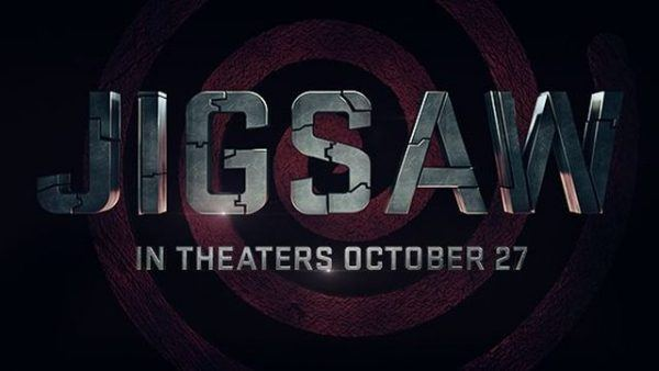 jigsaw, trailer, halloween, movie, horror
