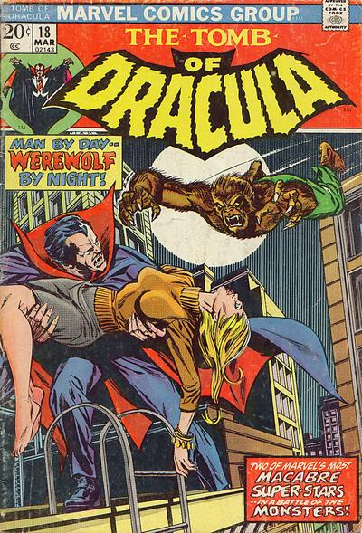 Tomb_of_Dracula_Vol_1_18