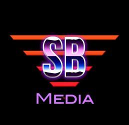 Scary Basement Media