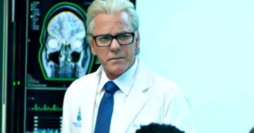 Flatliners-Tv-Spot-Kiefer-Sutherland