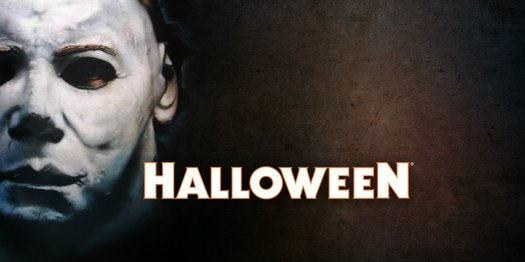 Halloween, movie, michael myers, news
