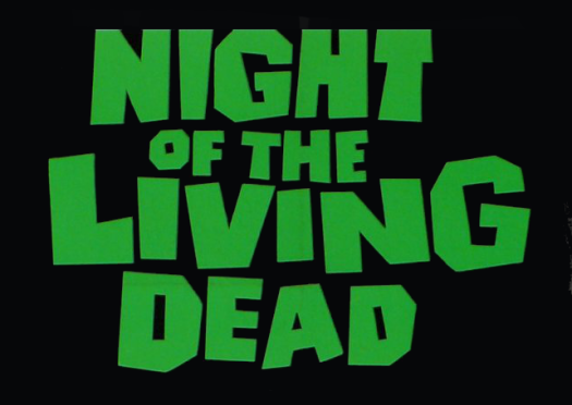 Night_of_the_living_Dead_Logo.png