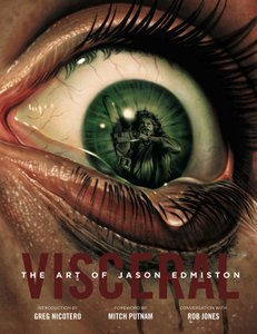http://jasonedmiston.bigcartel.com/product/visceral-the-art-of-jason-edmiston