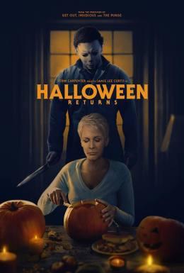 HalloweenFake2