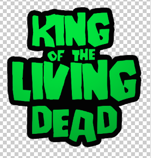 king of the living dead, george romero, the film foundation, fundraiser