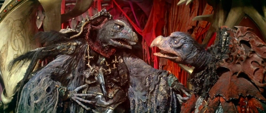 the dark crystal, jim henson, movie, screening