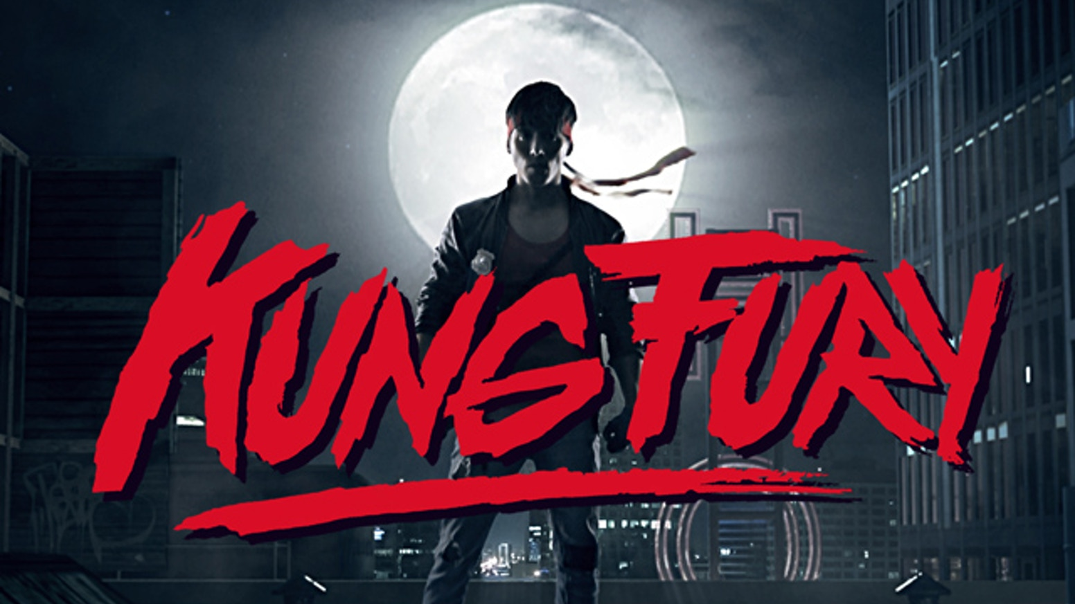 kung fury, laser unicorns, sequel