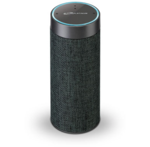 #amazon #alexa #laughter #creepy #robot