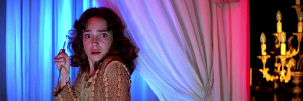 suspiria, trailer, dario argento, movie, horror, horror movies
