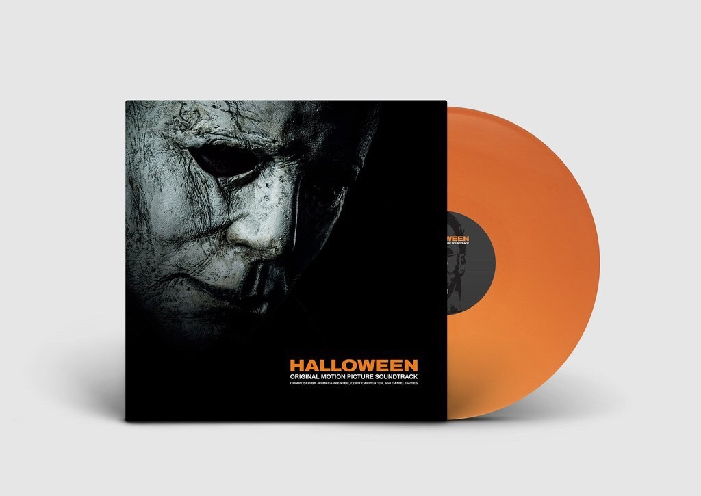 music – Scary Basement Media