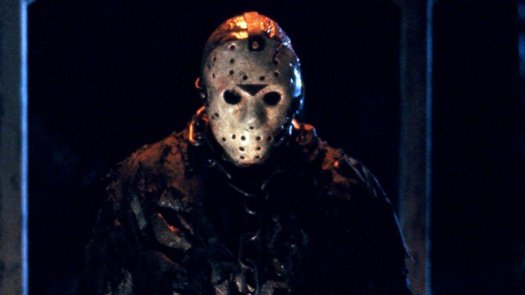 Friday the 13th, lebron james, reboot