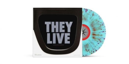 They live, Mondo, record, Roddy piper