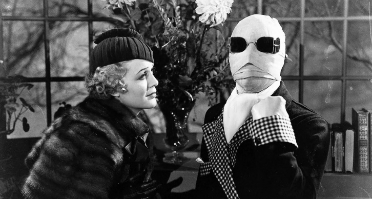 blumhouse, universal, the invisible man