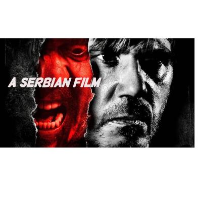 A Serbian Film-2010-Directed by  Srdjan Spasojevic