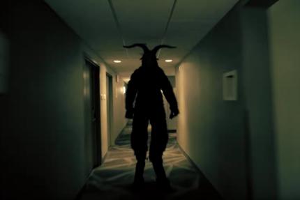 Demon-House-header-1024x683