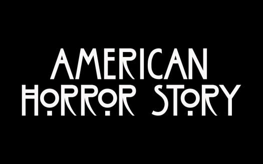 American horror story, 1984, fx