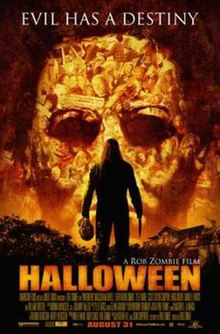220px-Halloween2007