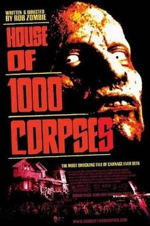 220px-House_of_1000_Corpses_poster
