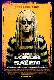 220px-Lords-of-salem-teaser
