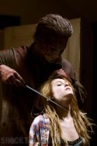 halloween_2_rob_zombie_michael_myers_scout_taylor-compton_01