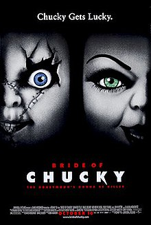 220px-Bride_of_Chucky_DVD_Cover
