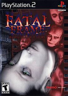 220px-Fatal_Frame_Coverart