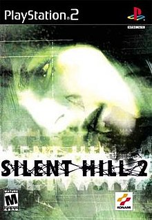 220px-Silent_Hill_2