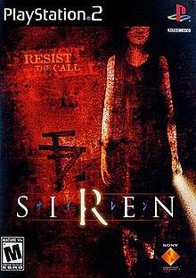 220px-Siren_art_box