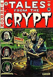 220px-Tales_from_the_Crypt_24