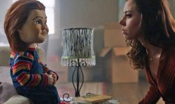 Chucky-2019-rotten-tomatoes-reviews-child-s-play-remake-Metacritic-1143732