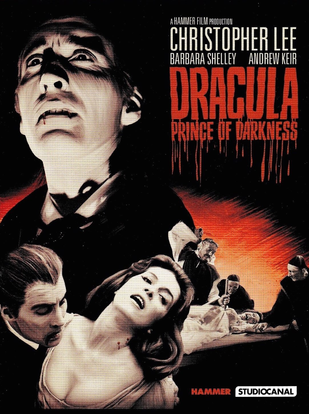 dracula-prince-of-darkness-1966-us-poster