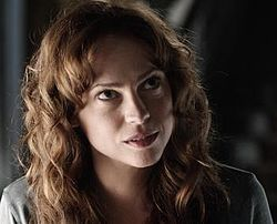 Nica_Pierce_as_Fiona_Dourif_in_Curse_of_Chucky