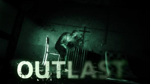 Outlast-01