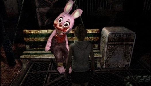scary-robbie-rabbit