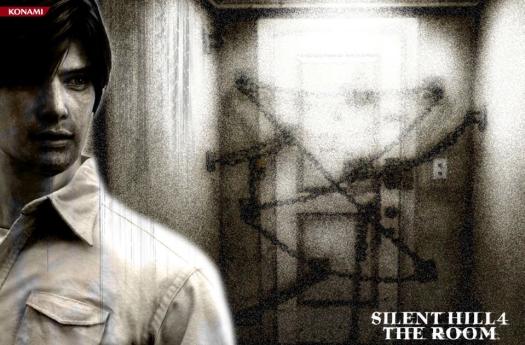 Silent-Hill-4-Header
