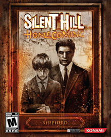 Silent_Hill_Homecoming