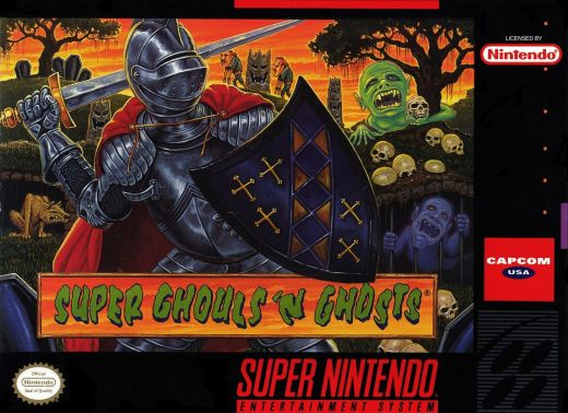 snes_super_ghouls_n_ghosts-167378