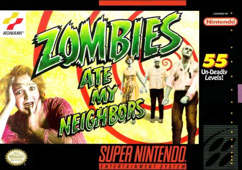 snes_zombies_ate_my_neighbors_p_3h14ec