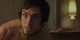 hellarious, preorder, short film, horror, comedy, filmspawn