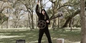 death-metal-short-film